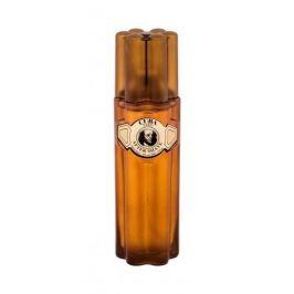 Cuba Gold 100 ml voda po holení pro muže