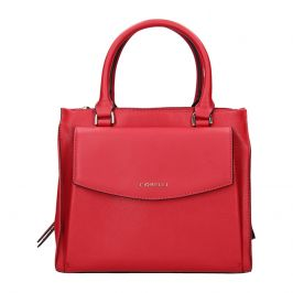 Dámská kabelka Fiorelli Kate - červená