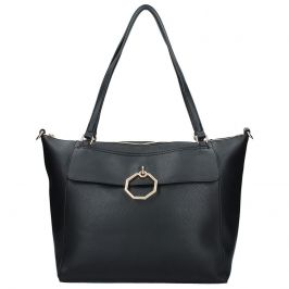 Dámská kabelka Marina Galanti Giada - černá