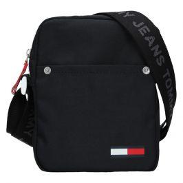 Pánská taška přes rameno Tommy Hilfiger Jeans Marco - černá