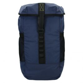 Pánský reflexní batoh Lerros Neono - modrá