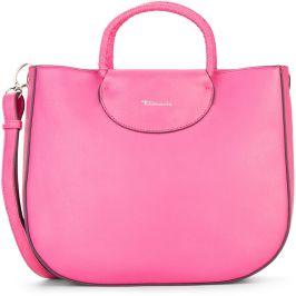 Dámská kabelka Tamaris Alexa - růžová
