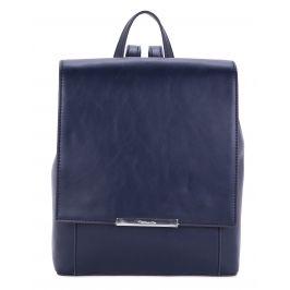 Dámský batoh Tamaris Adriane - modrá
