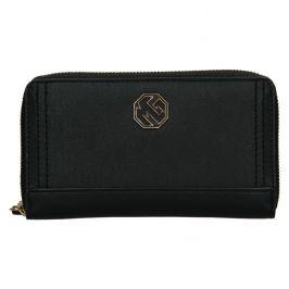 Dámská peněženka Marina Galanti Pertia - černá