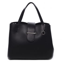 Dámská kabelka Diana & Co Melissa - černá