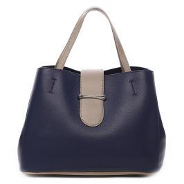 Dámská kabelka Diana & Co Melissa - modrá