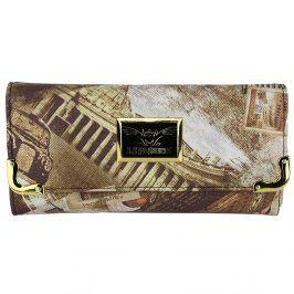 Dámská peněženka LS Fashion (LSP1030)