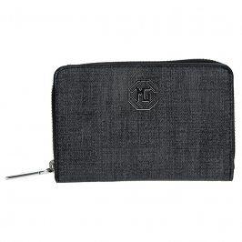 Dámská peněženka Marina Galanti Lima - černá