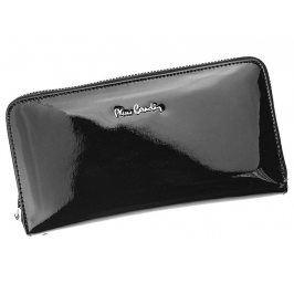 Dámská peněženka Pierre Cardin Montana - černá