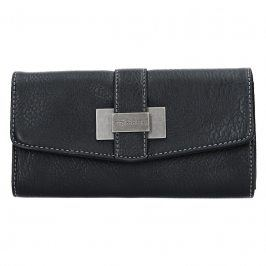 Dámská peněženka Tamaris Becky - černá