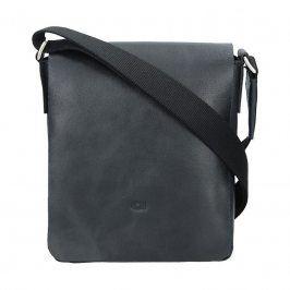 Pánská taška Daag SMASH 78 - černá