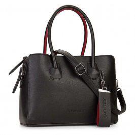 Dámská kabelka Suri Frey Philly - černá