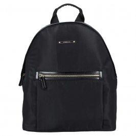 Dámský batoh Fiorelli Jessica - černá