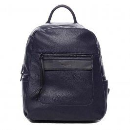 Dámský batoh David Jones Anie - modrá
