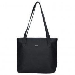 Dámská kabelka Tamaris Maily - černá