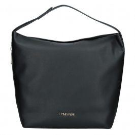 Dámská kabelka Calvin Klein Marika - černá