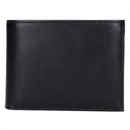 Pánská kožená peněženka Calvin Klein Jacopo