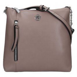Dámská kabelka Marina Galanti Gaia - růžová