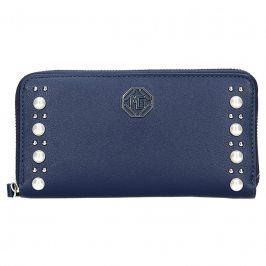 Dámská peněženka Marina Galanti Giada - modrá