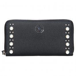 Dámská peněženka Marina Galanti Giada - černá