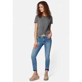 Mavi dámské džíny Adriana 10728-30413 Modrá W26/L30