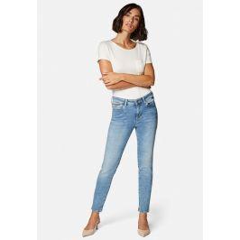 Mavi dámské džíny Sophie 10704-30462 Modrá W27/L30