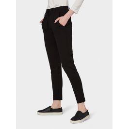 Tom Tailor dámské kalhoty 1008375/14482 Černá 42/30