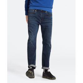 Levis pánské džíny 502 TAPER 29507-0473 Modrá W34/L30