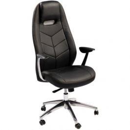 DAN-FORM Kancelářská židle DanForm McLaren, černá