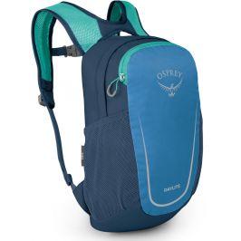Dětský batoh Osprey Daylite Kids Barva: modrá