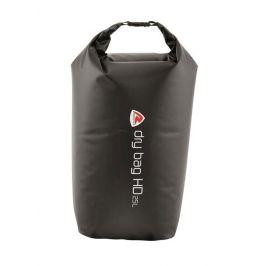 Lodní vak Robens Dry Bag HD 25L
