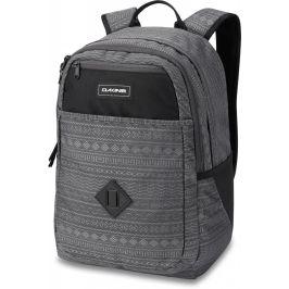 Batoh Dakine Essentials Pack 26 l Barva: šedá/bílá