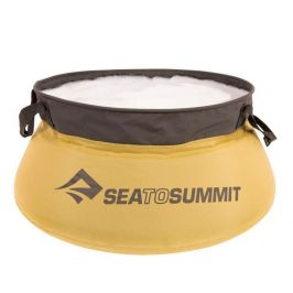 Dřez Sea to Summit Kitchen Sink 10l