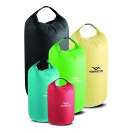Lodní vak Trimm Saver Lite 30 l Barva: green