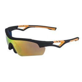 Brýle 3F Sound Barva: oranžová