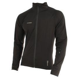 Pánská bunda Axon Aktiv Velikost: M / Barva: černá