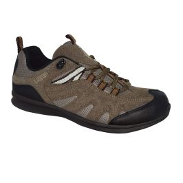 Dámské boty Loap Nisa W Velikost bot: 36 / Barva: hnědá