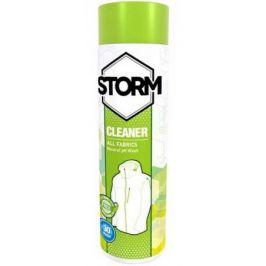 Univerzální prací prostředek Storm Cleaner 75 ml