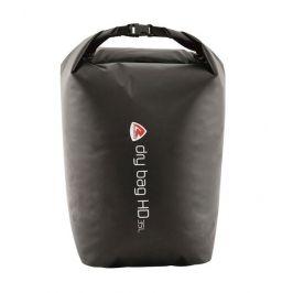 Lodní vak Robens Dry Bag HD 35L