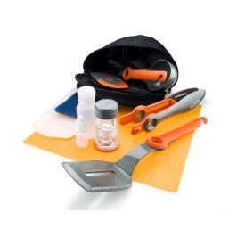 GSI Outdoors Set GSI Crossover Kitchen Kit