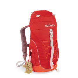 Dětský batoh Tatonka Joboo Barva: červená