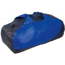 Taška Sea to Summit Ultra-Sil Duffle Bag Barva: tmavě modrá