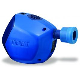 Therm-a-Rest Pumpa Thermarest NeoAir Torrent Air Pump