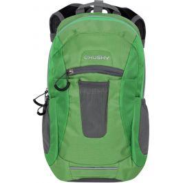 Batoh Husky Jemi 10 Barva: zelená