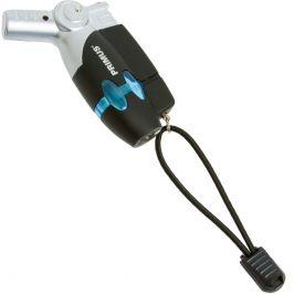 Zapalovač Primus PowerLighter III Barva: černá