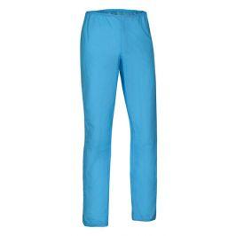 Pánské kalhoty Northfinder Northcover Velikost: S / Barva: modrá