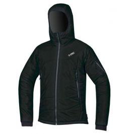 Pánská bunda Direct Alpine Denali 5.0 Velikost: S / Barva: black
