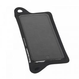 Obal Sea to Summit TPU Guide na XL smartphone Barva: black