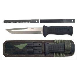 Nůž Mikov Uton 392-NG-4 VZOR 75/MAS