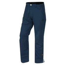 Pánské kalhoty Rafiki Result Velikost: S / Barva: modrá